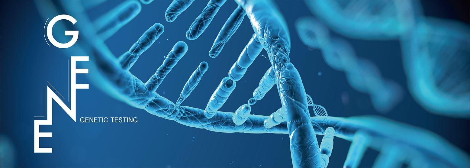 新研究確認110個基因與乳腺癌風險相關
