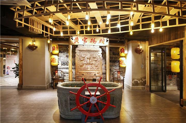 如何去寻找一家有特色的的火锅店进行加盟