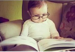 天赋基因检测,为孩子的成长指引方向