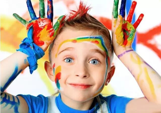 天赋基因检测,成就孩子未来