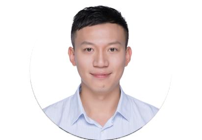 黄镇,深圳嘉汇资产管理有限公司