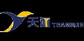 廣西天涌節能科技股份有限公司