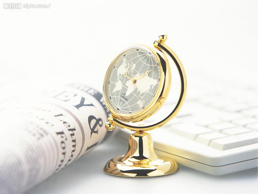 3月11日收评:市场走势分化,瞩目配置均衡
