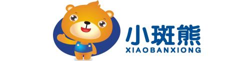 西安金凤祥麟母婴服务有限公司