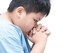 儿童肥胖易感基因检测