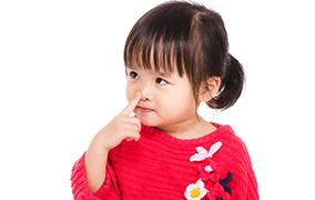 兒童慢性鼻竇炎易感基因檢測