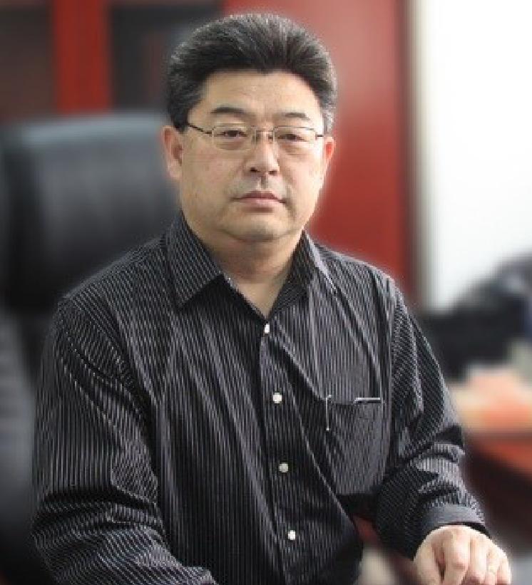 Xuefeng YU