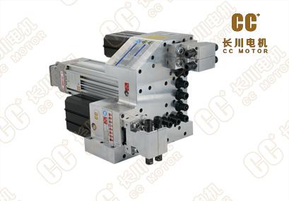 CWD-V9C4