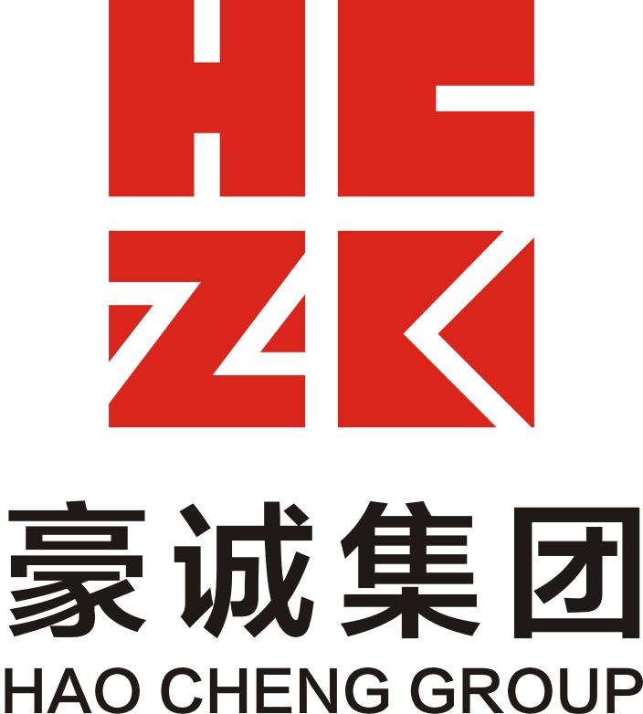豪诚智库集团企业宣传片