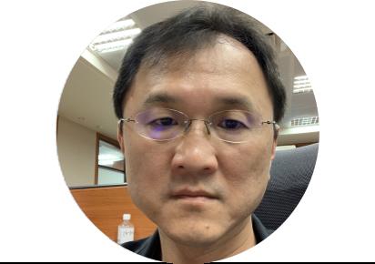 蔡耀堂,华威国际