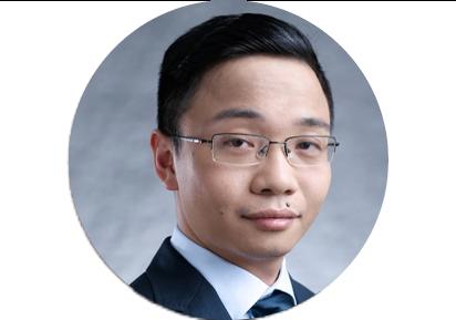 须涛,苏州智核生物医药科技有限公司,CEO/总裁