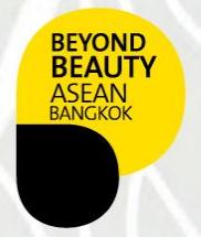 2019泰国曼谷美容展