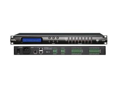 数字音频处理器 DP48