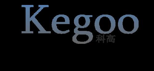 企业短信群发平台-广州科高信息科技有限公司