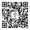广州数码科技倾松有限公司