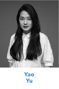 Yao Yu