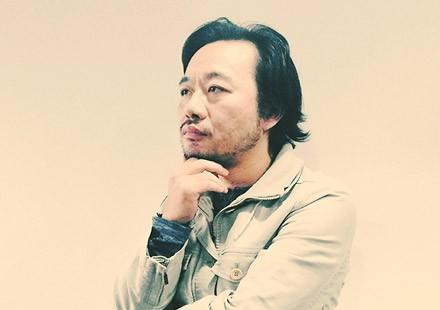 袁曉偉-策劃總監