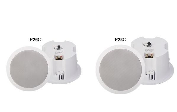 P26C/P28C