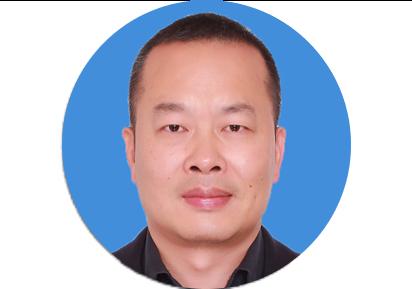张孝清,南京华威医药科技集团有限公司,创始人