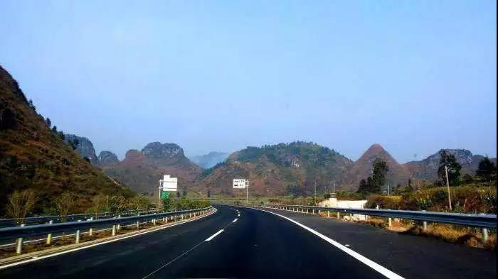 乐虎国际娱乐app至兰州高速今年开建