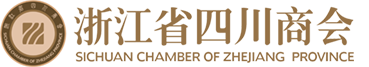 浙江省四川亚虎下载app