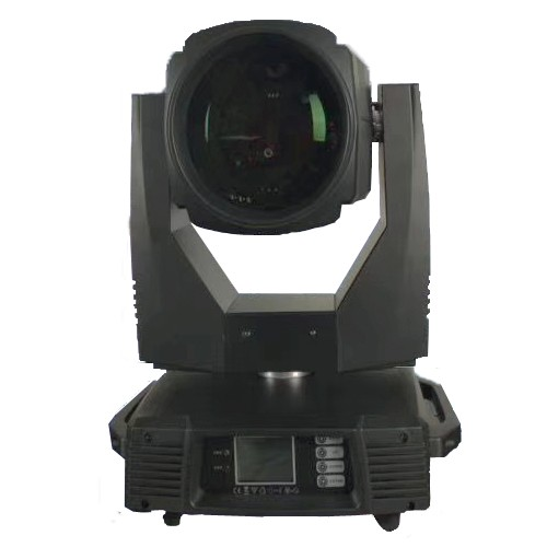 YX-B380Y 380W 18R beam moving head light