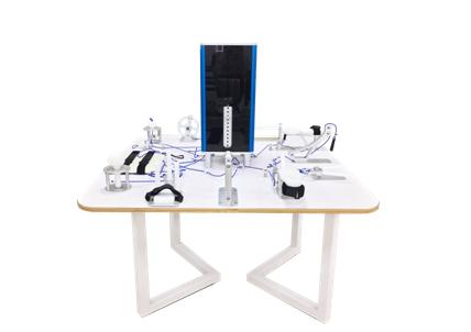 手功能综合训练桌(标准版)