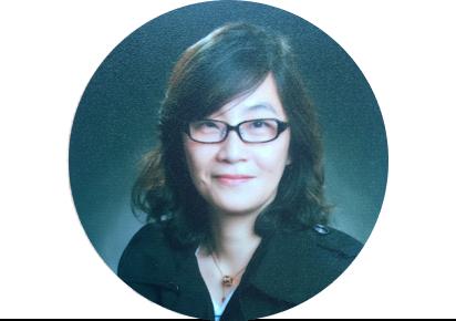 徐宇虹,高田生物医药有限公司,创始人/CEO