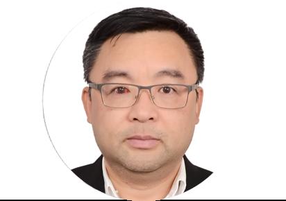 张劲涛,捷思英达医药技术(上海)有限公司,CEO
