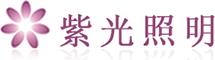 深圳市紫光照明技术股份有限公司2
