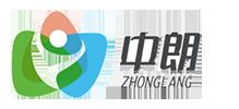 肛周脓肿中药治疗,深圳市永春堂医药生物科技有限公司