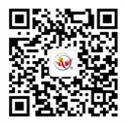 南京宗嘉纺织科技有限公司