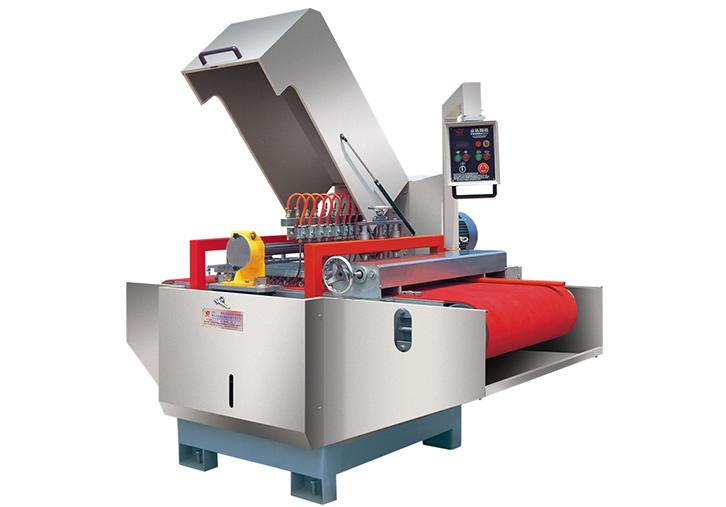 YD-600(800)全自动连续切割机