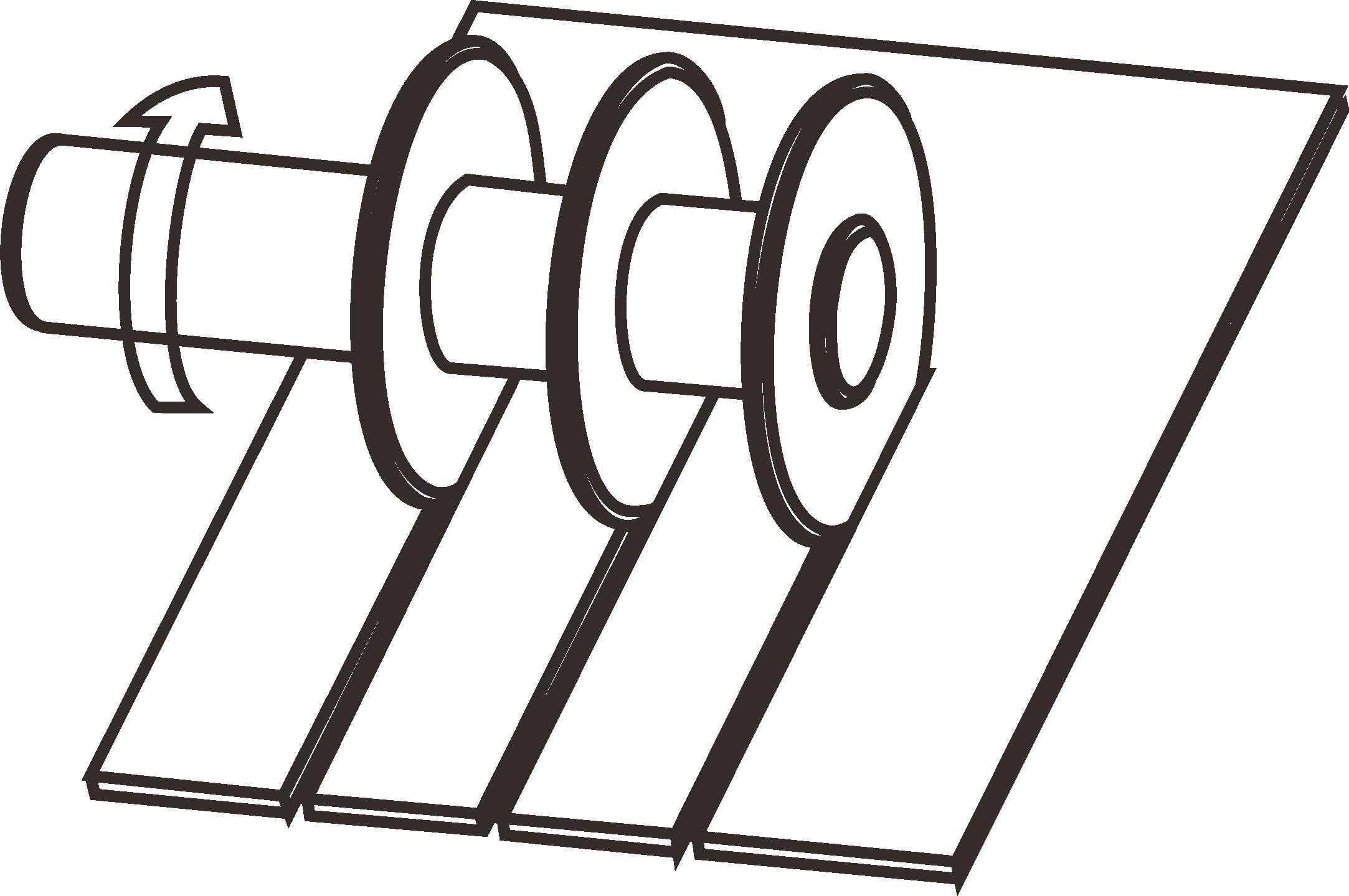 QSY-1200切割機