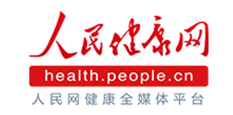 人民健康网