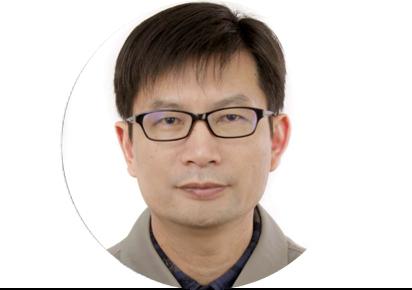 潘晓虎,瑞华控股