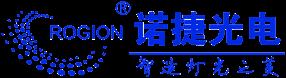 杭州诺捷光电技术有限公司