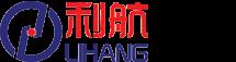深圳市利航贸易有限公司
