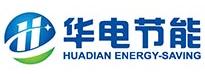 南京华电节能环保设备有限公司