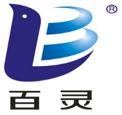广州市百居灵智能科技有限公司