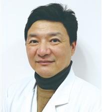 徐庆-眼科医师