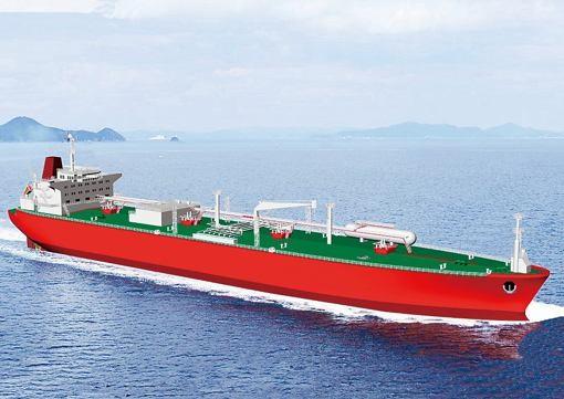 上海智铭宇船舶公司招聘大副、二副、三副、高证水手、实习水手、电工