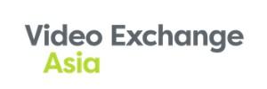 2019 Bangkok Video Exchange Asia