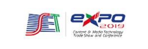2019 SET EXPO