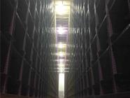 宁波某公司新能源项目