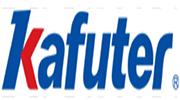Kafuter