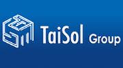 TaiSol