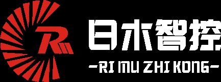 北京科訊宏盛線纜有限公司