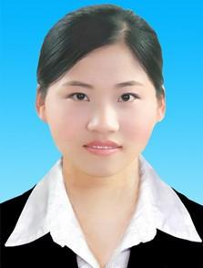 Zhao Longlong