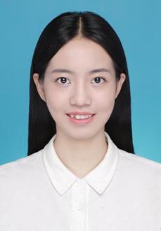 Yun Di